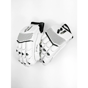 Robert James Batting Gloves - The Cricket Store