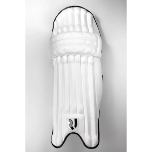 Robert James Batting Pads - The Cricket Store