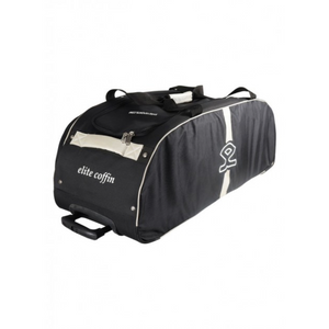 Shrey Elite Coffin Cricket Bag - The Cricket Store (1)