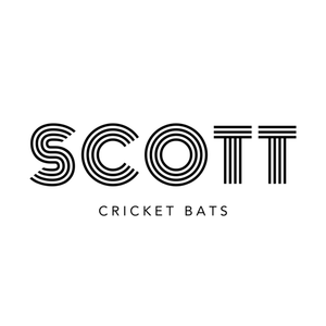 Re-Handle by Scott Cricket Bats - The Cricket Store