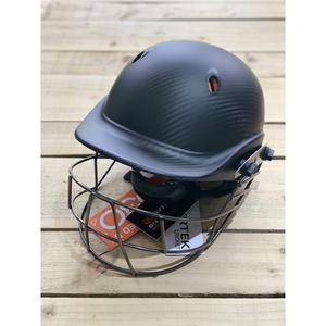 Ayrtek Cricket TradAYR Helmet - The Cricket Store