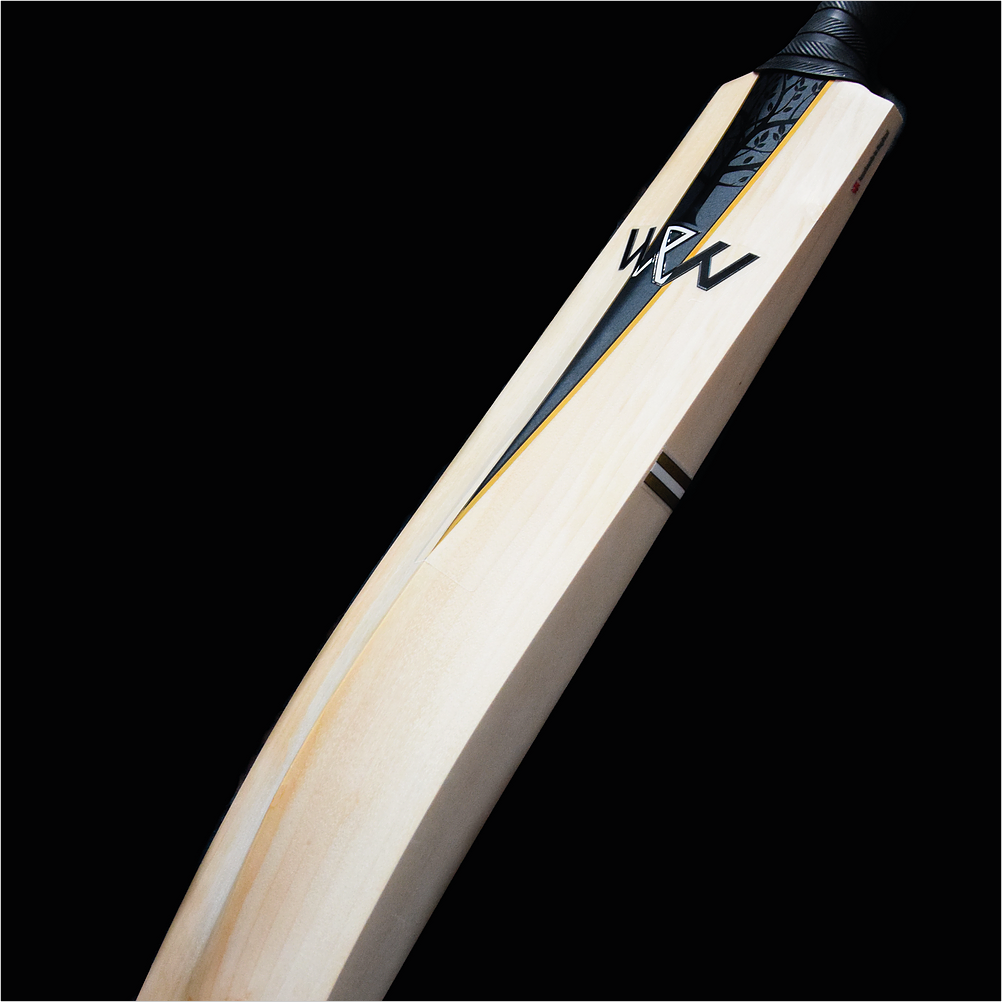 Willow Twin NYX Cricket Bat - The Cricket Store (6)
