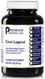 Coral Legend (2 or 8 oz Powder)