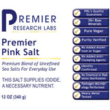 Pink Salt (12 oz)  (not eligible for discounts)
