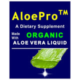 Aloe Pro (16 fl oz) (not eligible for discounts)