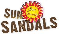 Barefoot Sandals by SunSandals, we carry a large selection of barefoot sandals, colors, styles, and sizes for women and girls.