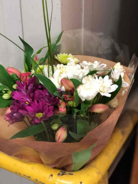 Bouquet (Medium)