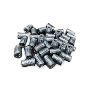 RampaTec Threaded Insert