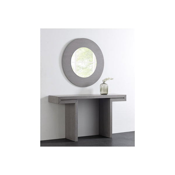 Whiteline Modern Living CO1408 Delaney Console - homeconvex
