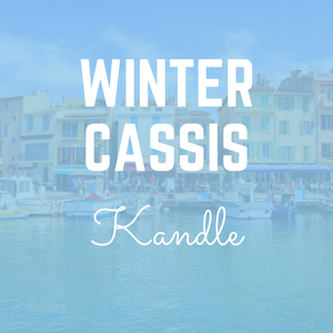 Winter Cassis