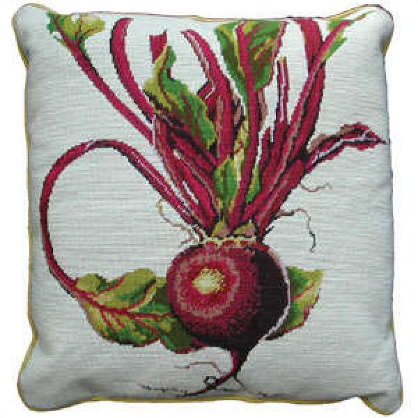 Fine Cell Needlework<BR>Beetroot Needlepoint Kit