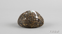 "Load image into Gallery viewer, 2009 XiaGuan ""Lv Yan Yuan"" (Green) 100g*5pcs Puerh Raw Tea Sheng Cha"