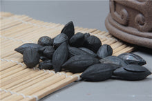 Load image into Gallery viewer, Olive Nut Shell Charcoal for Heating Water in Chinese Gongfu Chadao 500g/bag - King Tea Mall