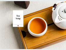"Load image into Gallery viewer, 2018 JingWei FuCha ""Qin Ling Zhi Dian"" (The Peak of Qingling Mountain) Brick 850g Dark Tea ShannXi - King Tea Mall"