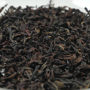 "2019 Summer ""Dong Fang Mei Ren"" (Oriental Beauty) Special Grade Taiwan Oolong Tea - King Tea Mall"