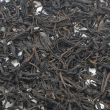 "Load image into Gallery viewer, 2019 ""Xi Hu Hong Mei"" (West Lake Red Plum) Black Tea, HongCha, Zhejiang Province - King Tea Mall"