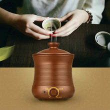 Load image into Gallery viewer, KAMJOVE Tea Baker for Baking Tea  (Voltage Transformer is Optional) - King Tea Mall
