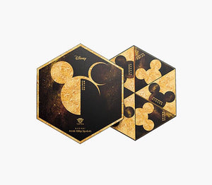 "2018 DaYi ""Mickey Golden Tuo Tea""  100g Puerh Sheng Cha Raw Tea"
