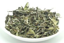 "Load image into Gallery viewer, 2014 Spring ""Bai Mu Dan"" (White Poeny) White Tea Fuding Fujian Province - King Tea Mall"