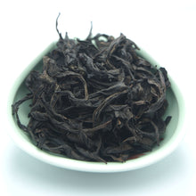"Load image into Gallery viewer, Spring ""Ban Tian Yao"" Medium-Heavy Roasted Superior Grade Wuyi Yancha Oolong Tea"