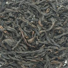 "Load image into Gallery viewer, ""Da Hong Pao"" Medium-Heavy Roasted Superior Grade Wuyi Yancha Oolong Tea - King Tea Mall"