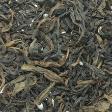 "Load image into Gallery viewer, Spring ""Bei Dou"" Medium Roasted High Grade Wuyi Yancha Oolong Tea - King Tea Mall"