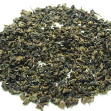 "Load image into Gallery viewer, 00's ""Aged TieGuanYin"" Light-Roasted Oolong Tea - King Tea Mall"