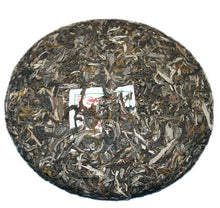"Load image into Gallery viewer, 2011 ChenShengHao ""Nan Nuo Cha Wang"" (King Nannuo ) Cake 500g Puerh Raw Tea Sheng Cha"