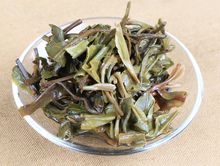 "Load image into Gallery viewer, 2016 ChenShengHao ""Yi Wu"" (Yiwu) Cake 357g Puerh Raw Tea Sheng Cha"