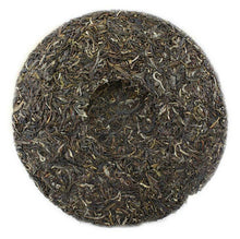 "Load image into Gallery viewer, 2010 DaYi ""7542"" Cake 357g Puerh Sheng Cha Raw Tea"