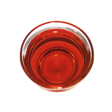"Load image into Gallery viewer, 2007 DaYi ""Meng Hai Zhi Xing"" (Star of Menghai) Cake 357g Puerh Shou Cha Ripe Tea"