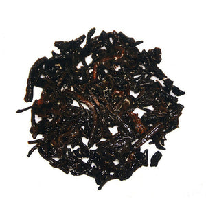 "2006 DaYi ""7262"" Cake 357g Puerh Shou Cha Ripe Tea (Coming Batches )"
