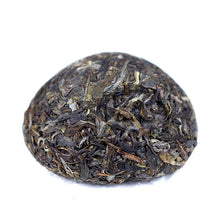 "Load image into Gallery viewer, 2018 XiaGuan ""Te Tuo"" (Special Tuo)100g*5=500g Puerh Raw Tea Sheng Cha - King Tea Mall"