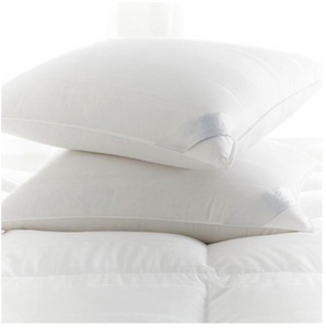 Lucerne Down Pillow