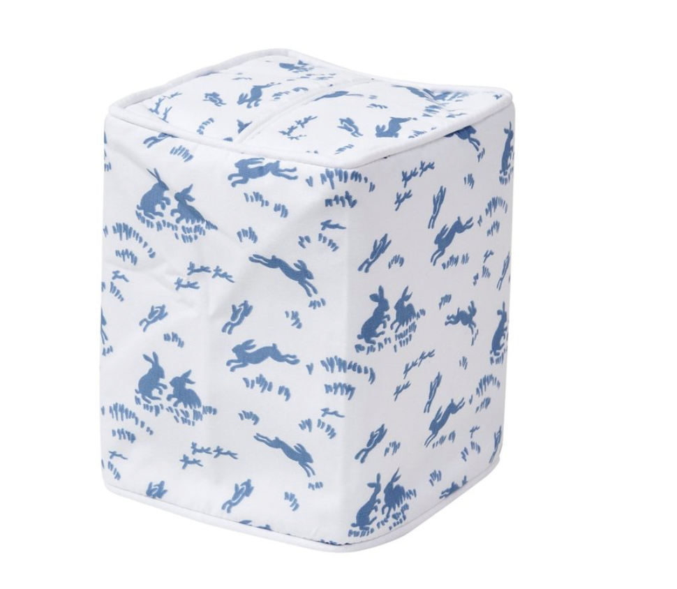 Lapins Tissue Box Cover