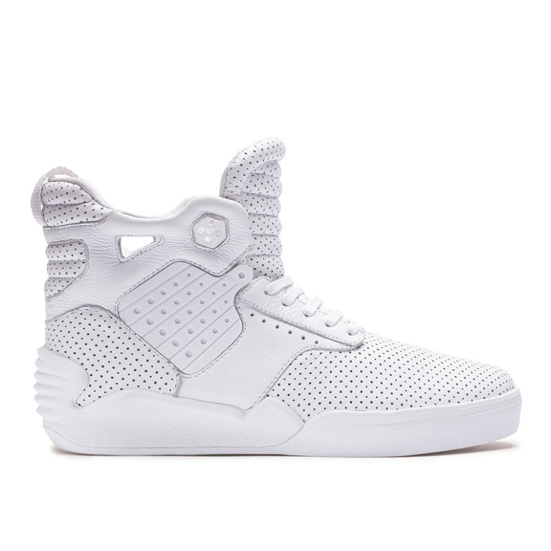 Supra Skytop 4 Shop miolands-mode-video.fr 85af83aa1148