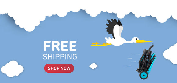 smartrike free shipping offer for online purchases