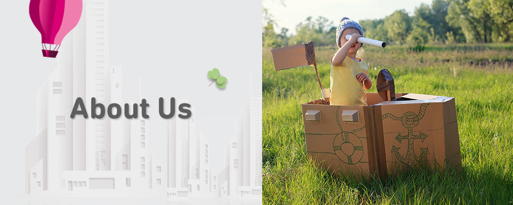 smartrike about us