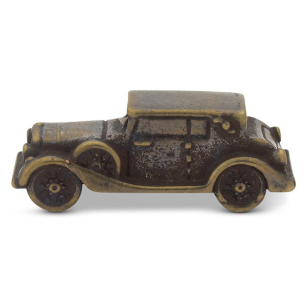 Vintage Car Lapel Pin