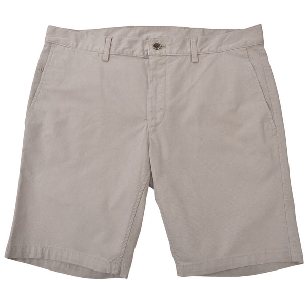 Putty Microweave Shorts