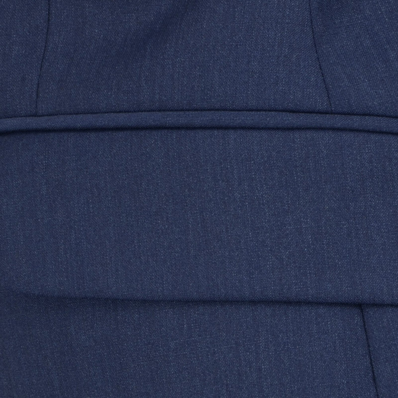 Blue Tropical Lanificio Ing. Loro Piana Suit