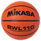 Mikasa BWL Series Basketball - Junior 27.5 - Size 5