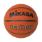 Mikasa BX Series Rubber Basketball - Intermediate