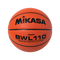 Mikasa BWL Series Basketball - Official 29.5 - Size 7