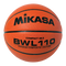Mikasa BWL Series Basketball - Intermediate 28.5 - Size 6