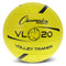 Champion Sports Sof-Train Volleyballs