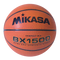 Mikasa BX Series Composite Basketball - Intermediate 28.5 - Size 6