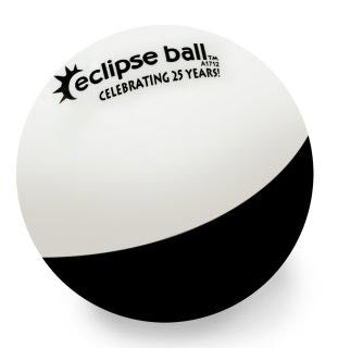 Eclipse Ball