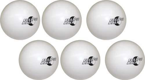 Eclipse Balls