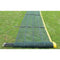 TempFence Outfield Fencing Kits